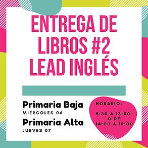 Entrega Libros.png