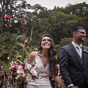 Angie e Caetano