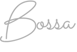 Logo Bossa sem fundo - Copia.png