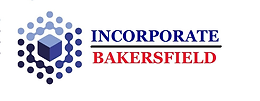 Incorporate Bakersfield Logo.png