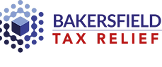 Bakersfield Tax Relief Logo_edited.png