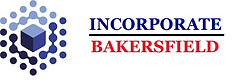 Incorporate Bakersfield Logo_edited.png