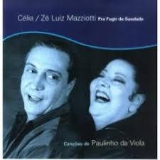 Celia_e_Zé_Luiz_Mazziotti.jfif