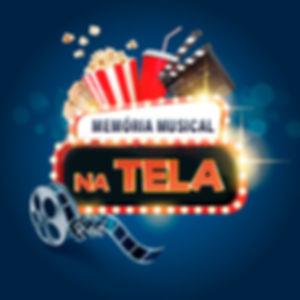 logo_MMT.jpg