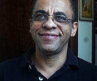Daniel filho.JPG