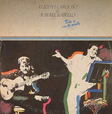Todo sentimento - Elizeth Cardoso e Raphael.jpg