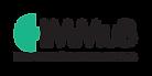IMMuB_logo_assinatura2.png