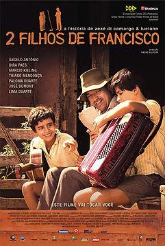 2 Filhos Francisco.jpg