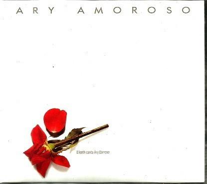 Elizeth Cardoso canta Ary.jpg