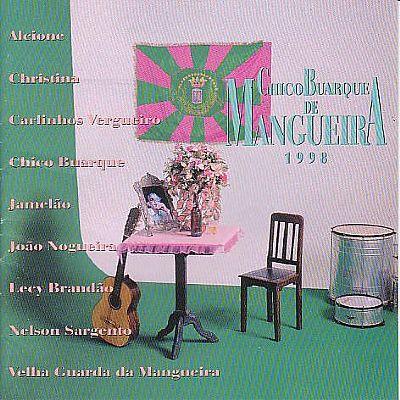 Chico Buarque de Mangueira.jpg