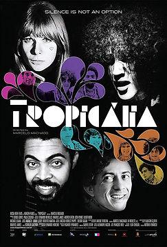 Tropicália.jpg