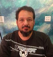 Flavio Roberto Mota_menor.jpg