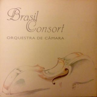 CD Orquestra Brasil Consort.jpg