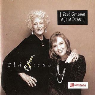 Zeze Gonzaga e Jane Duboc.jpg
