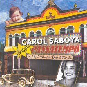 Carol_Saboya_essão_Passatempo.jpg