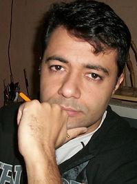 DAVE SANTANA.jpg