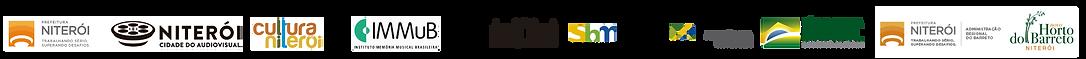 barra de logos completa (1).png