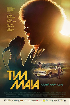 Tima Maia.jpg
