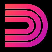 DataDoor_Gradient_Wht_Icon.png