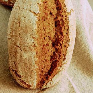 blat antic 1.JPG
