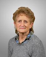 Judy Norris