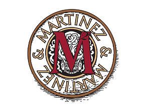 Martinez & Martinez Winery