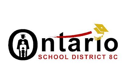 ontario-School-District.png