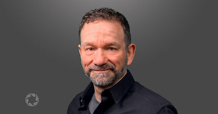 Prosser Memorial Health Welcomes General Surgeon Dr. Richard Unger