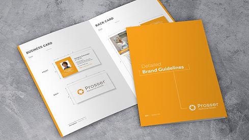 branding-guide.jpg