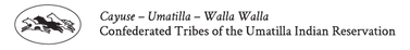 ctuir-logo-black.png