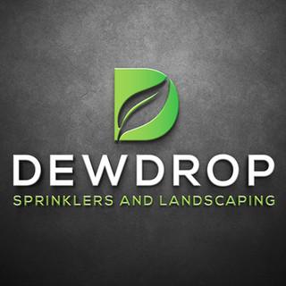 drewdrop-logo.jpg