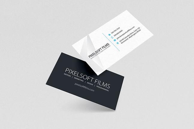 psf-card.jpg