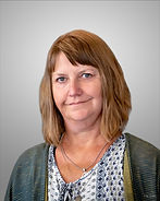 Heather Berstrom