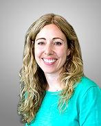 Amanda Barsness