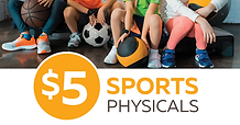 $5-Sports-Physicals.png