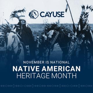 Native-American-Heritage-Month_Social.pn