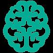 behavioral-icon.png