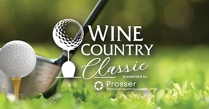 Wine Country Classic