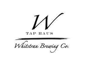 Whitstran Brewing Co.