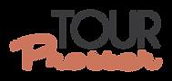 Prosser-Tourism-Logo.png