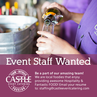 Castle_Event-Staff-Wanted-2019_v2.png