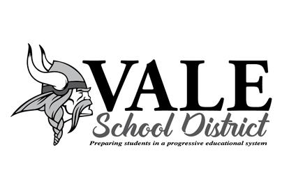 Vale-School-District.png