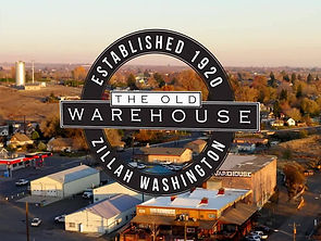 The Old Warehouse - Furniture & Auction