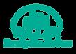 vfhc-logo-color.png