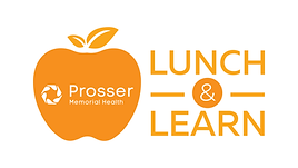 Lunch-&-Learn_Event-Cover-Photo.png