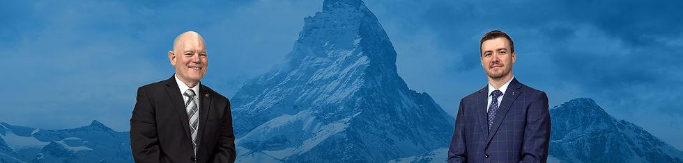 Alpine-Team.jpg