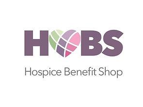 Hospice Benefit Shop (HoBS)