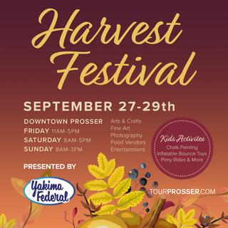 Harvest-Festival-Social-Graphic.png
