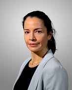 Paola D'Aleman