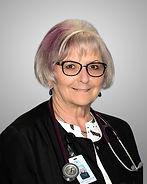 Sandra Dunbrasky